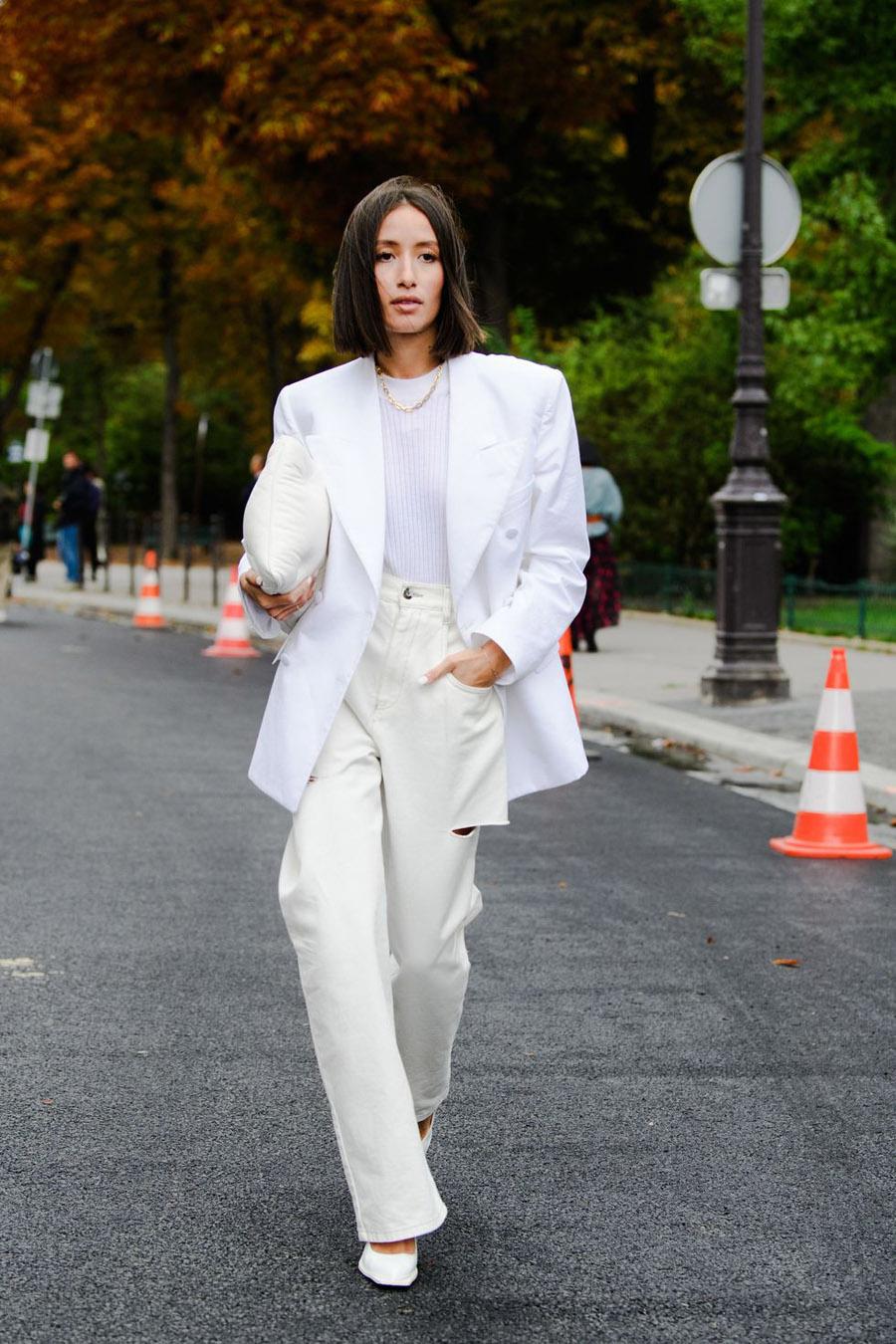 paris-fashion-week-pfw-street-style-ss20-day-2-by-tyler-joe-141-1569745067