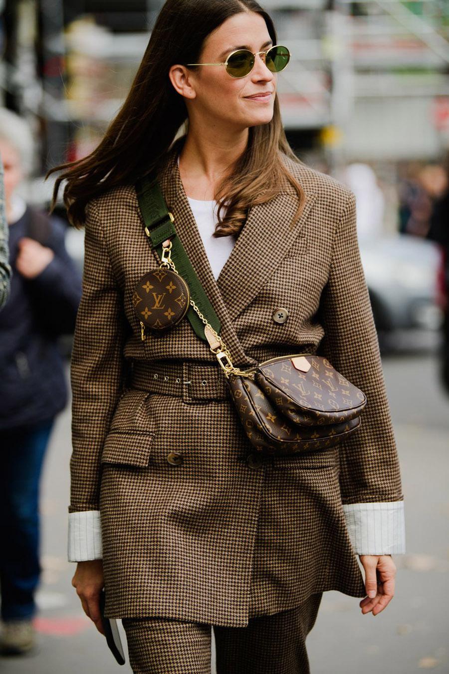 paris-fashion-week-pfw-street-style-ss20-day-4-by-tyler-joe-058-1569835056