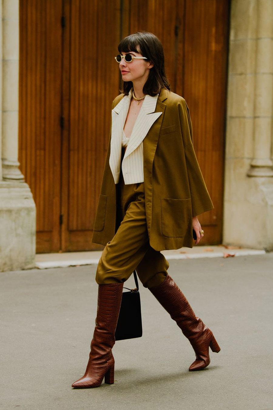 paris-fashion-week-pfw-street-style-ss20-day-5-by-tyler-joe-108-1569835072
