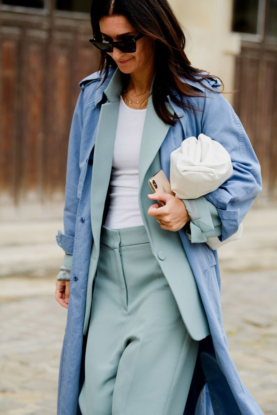 paris-fashion-week-pfw-street-style-ss20-day-6-by-tyler-joe-041-1569835083