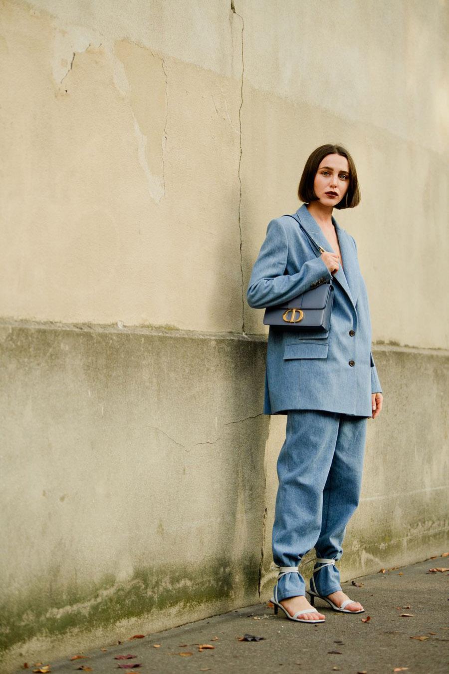 paris-fashion-week-pfw-street-style-ss20-day-6-by-tyler-joe-143-1569835097