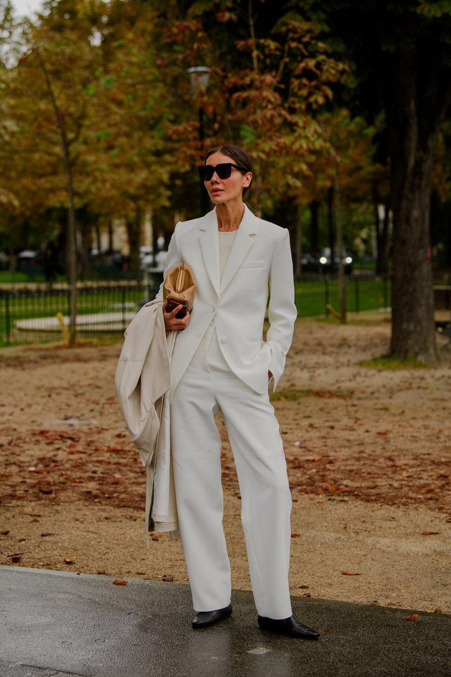 paris-fashion-week-pfw-street-style-ss20-day-7-by-tyler-joe-109-1570134336