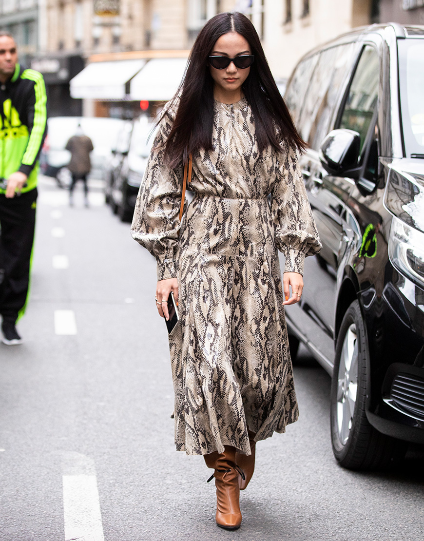 style-feed-article-snakeskin-dress-02