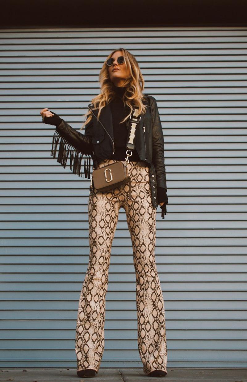 wide-leg-snakeskin-pants