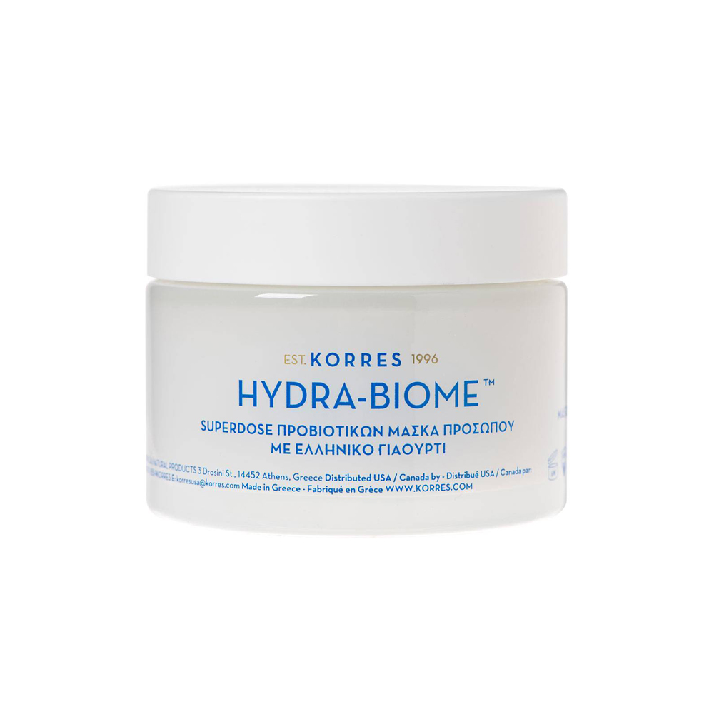 Hydra-Blome-Korres