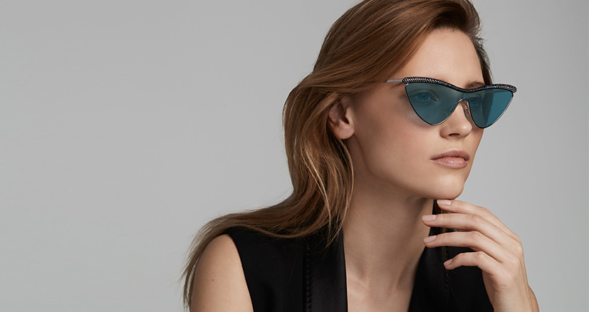 Sunglasses-banner