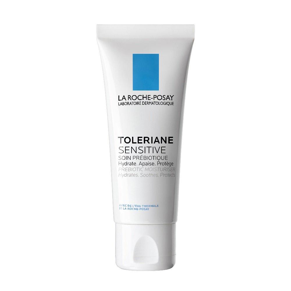 TolerianeSensitive La Roche-Posay