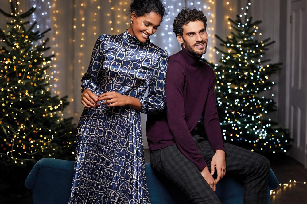 M&S_Occasionwear (1)