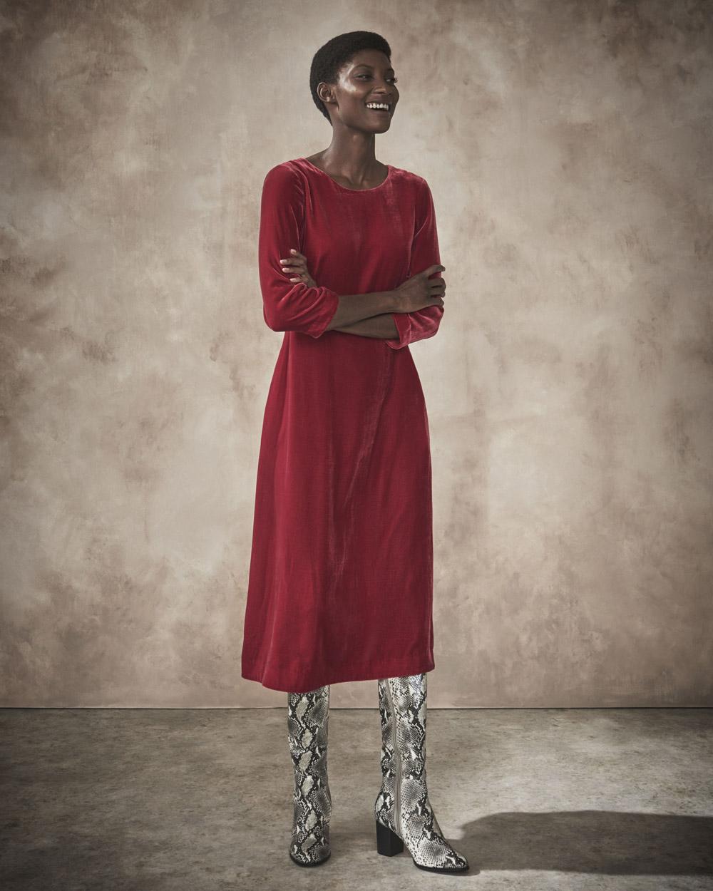 M&S_Occasionwear (5)