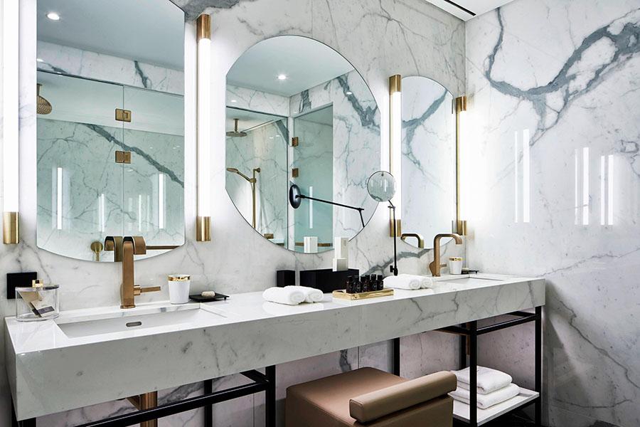 athak-bathroom-3103-hor-clsc