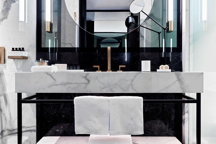 athak-bathroom-3283-hor-clsc