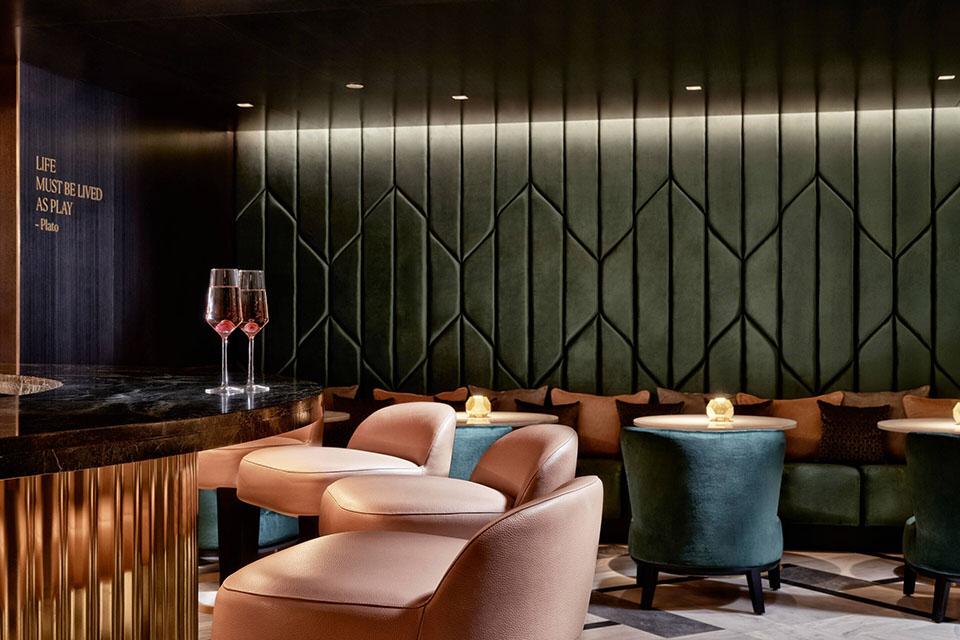 athak-lobby-lounge-2588-hor-clsc