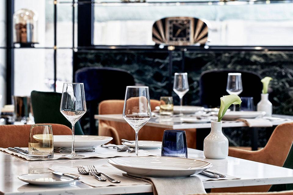 athak-restaurant-8516-hor-clsc