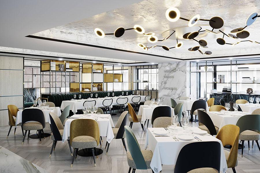 athak-restaurant-9857-hor-clsc