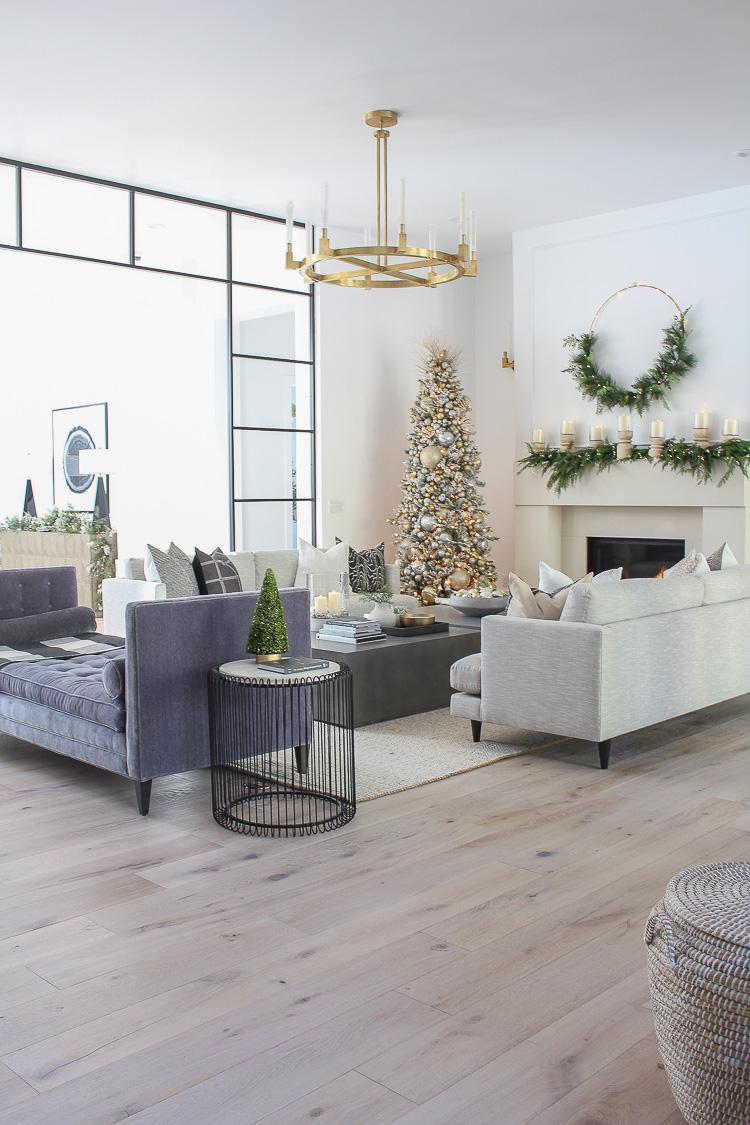 modern-christmas-home-tour-2