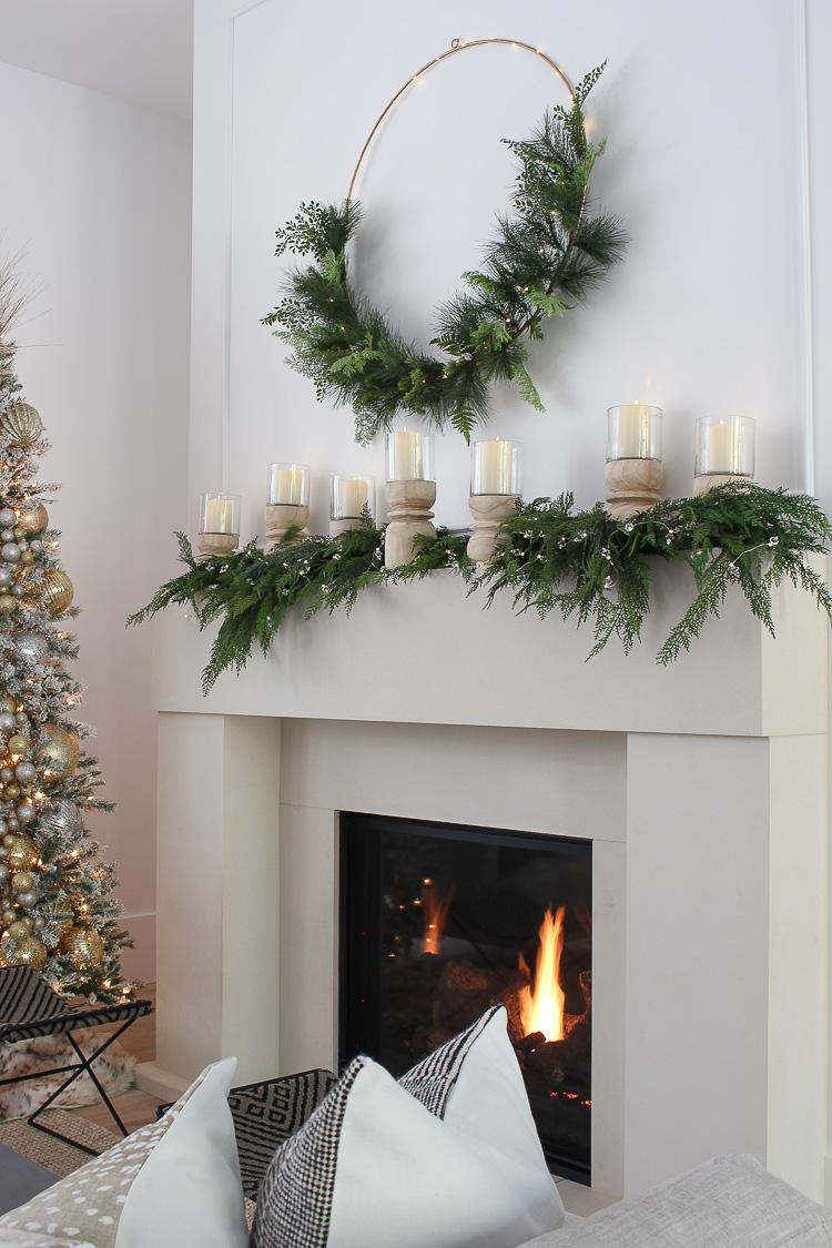 modern-christmas-home-tour-4
