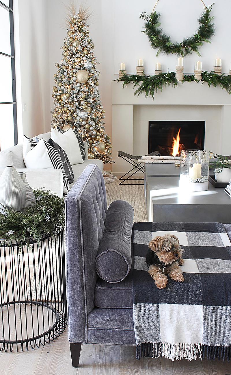 modern-christmas-home-tour-6