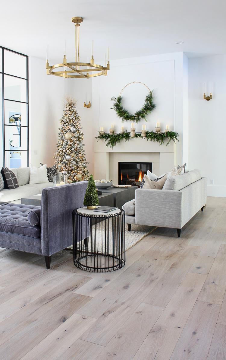 modern-christmas-home-tour