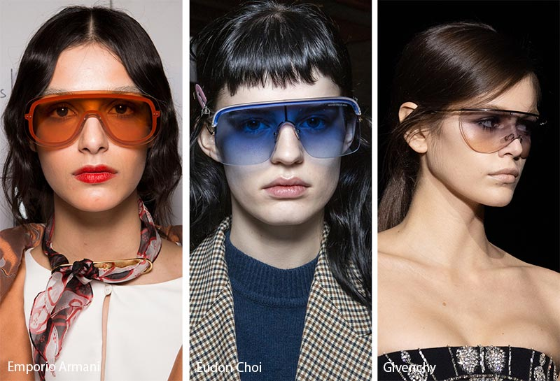 spring-summer-2020_sunglasses_eyewear_trends_connected_shield_sunglasses1