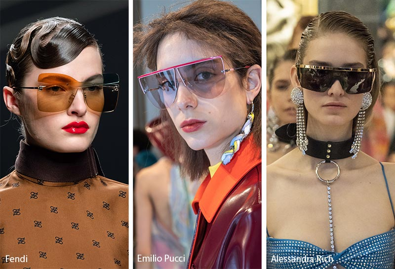 spring-summer-2020_sunglasses_eyewear_trends_connected_shield_sunglasses2