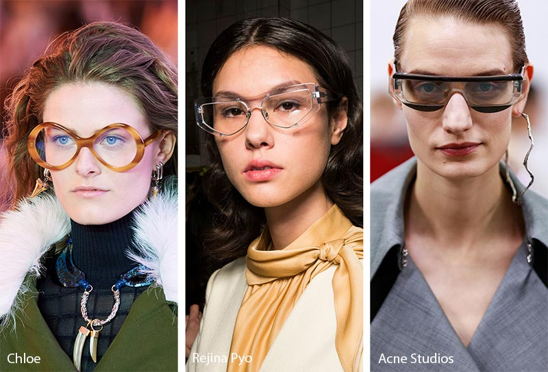 spring-summer-2020_sunglasses_eyewear_trends_sunglasses_with_clear_lenses