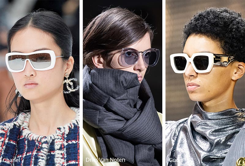 spring-summer-2020_sunglasses_eyewear_trends_sunglasses_with_pale_light_frames