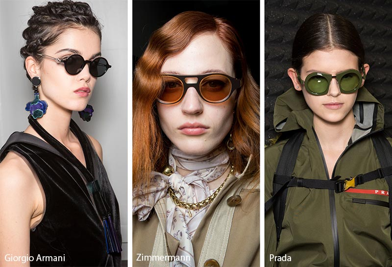 spring-summer-2020_sunglasses_eyewear_trends_sunglasses_with_round_lenses
