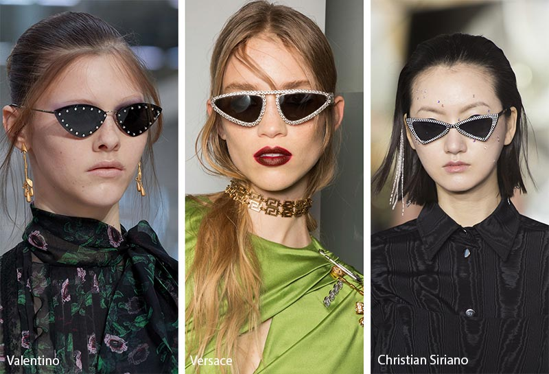 spring-summer-2020_sunglasses_eyewear_trends_sunglasses_with_triangle_lenses