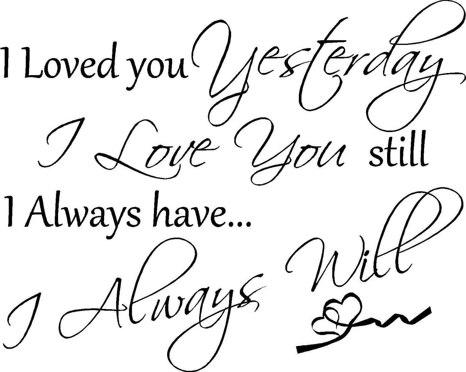 05f16f9e6684590877c3be3ed90856d3_28-collection-of-coloring-pages-with-love-quotes-high-quality-_1500-1197