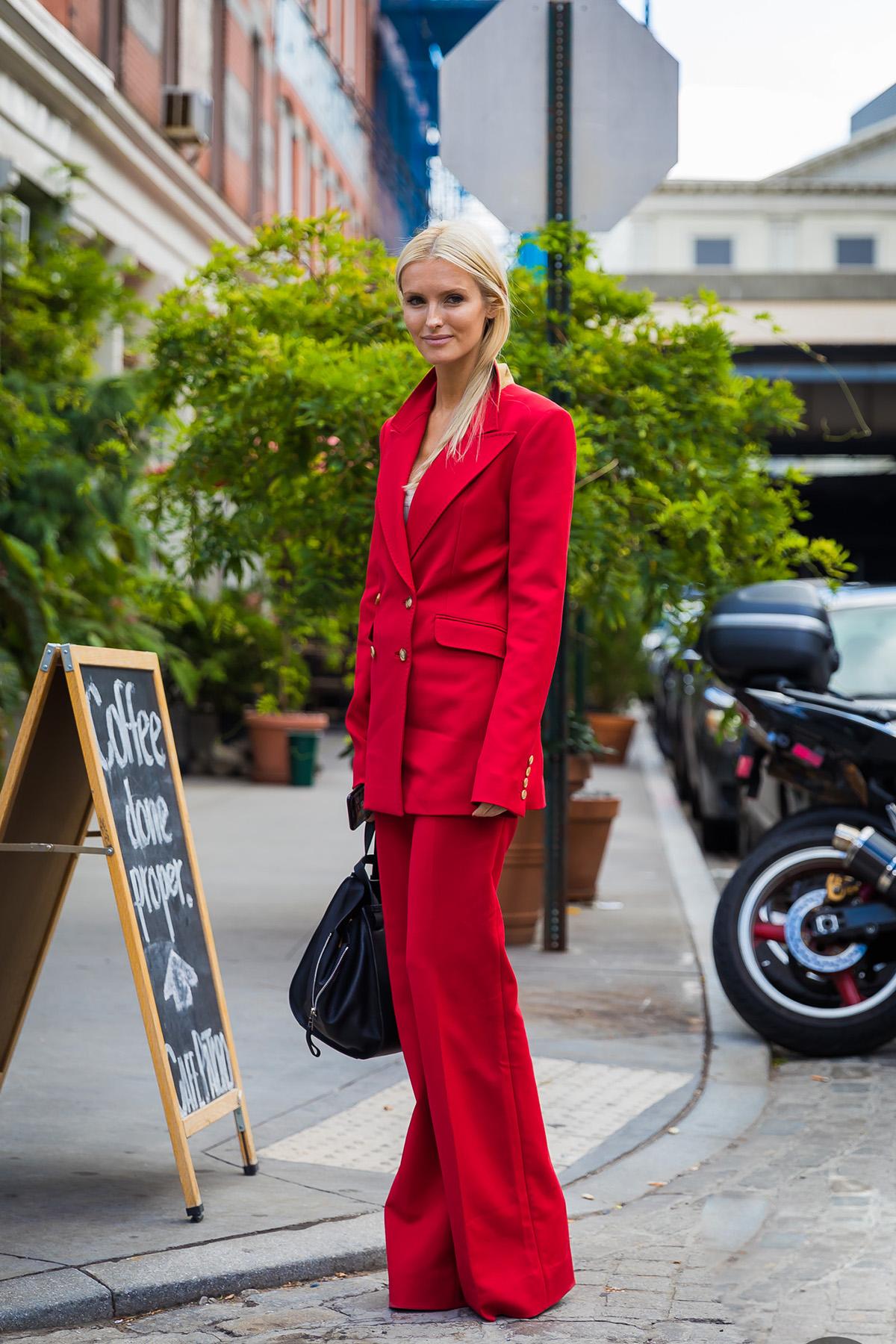 Kate-Davidson-Hudson-by-STYLEDUMONDE-Street-Style-Fashion-Photography_48A0262