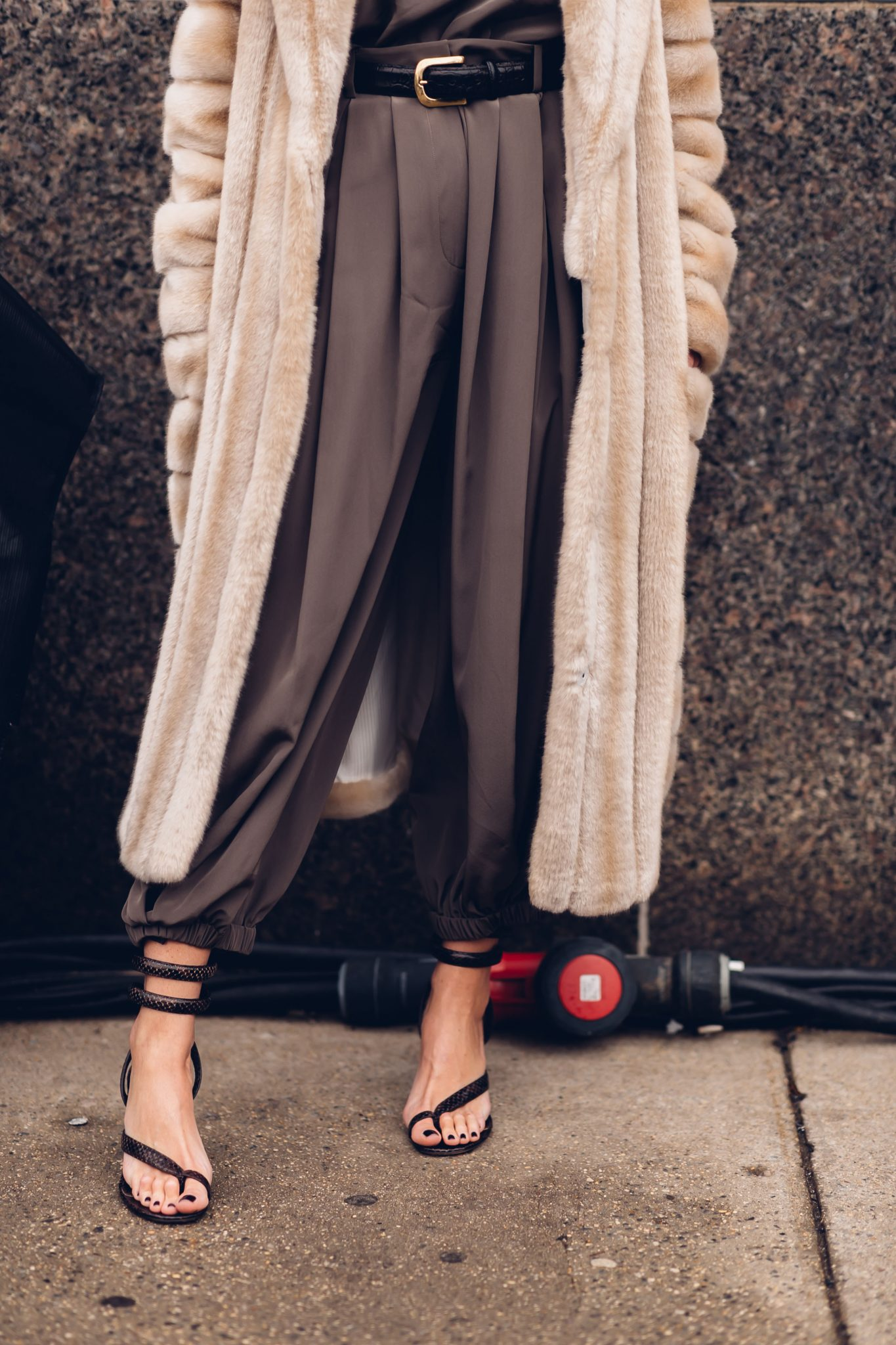 NYFW-AW20-Shoe-Edit-Final-Selects-GERALDINE-BOUBLIL-5-of-15-1365x2048