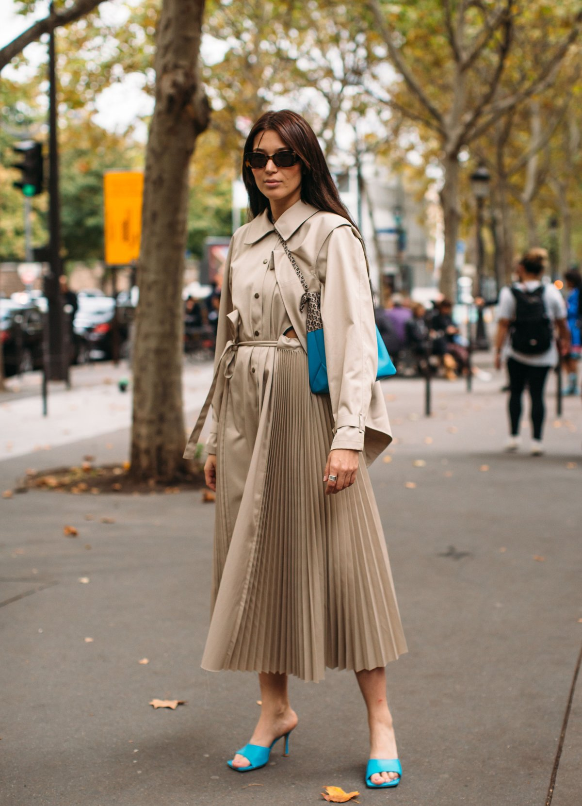 Perfect-Pleats5