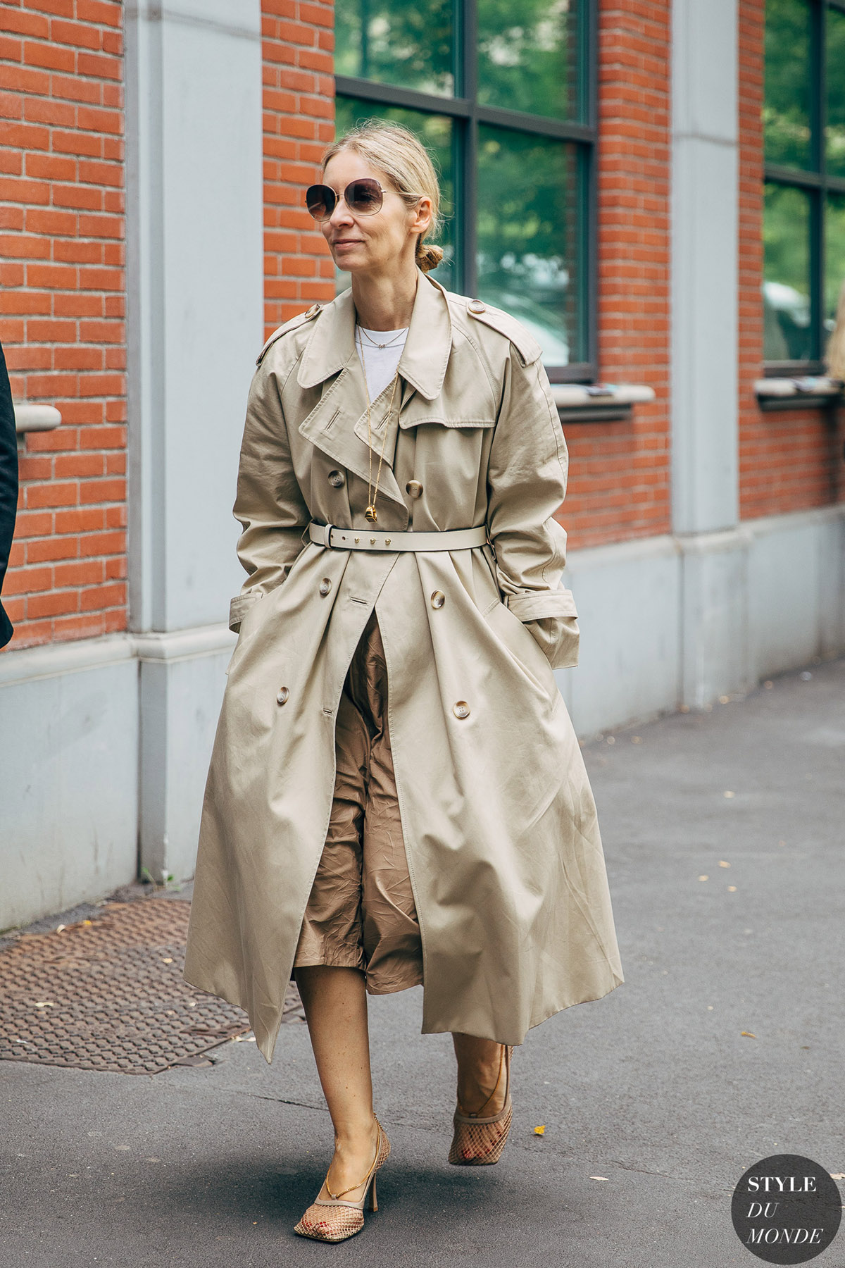 Suzanne-Koller-by-STYLEDUMONDE-Street-Style-Fashion-Photography20190919_48A3133