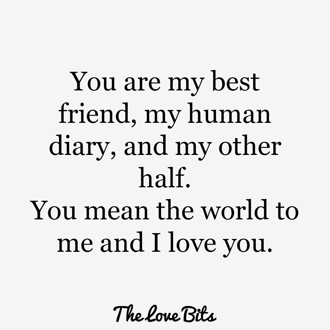 i-love-you-quotes-18