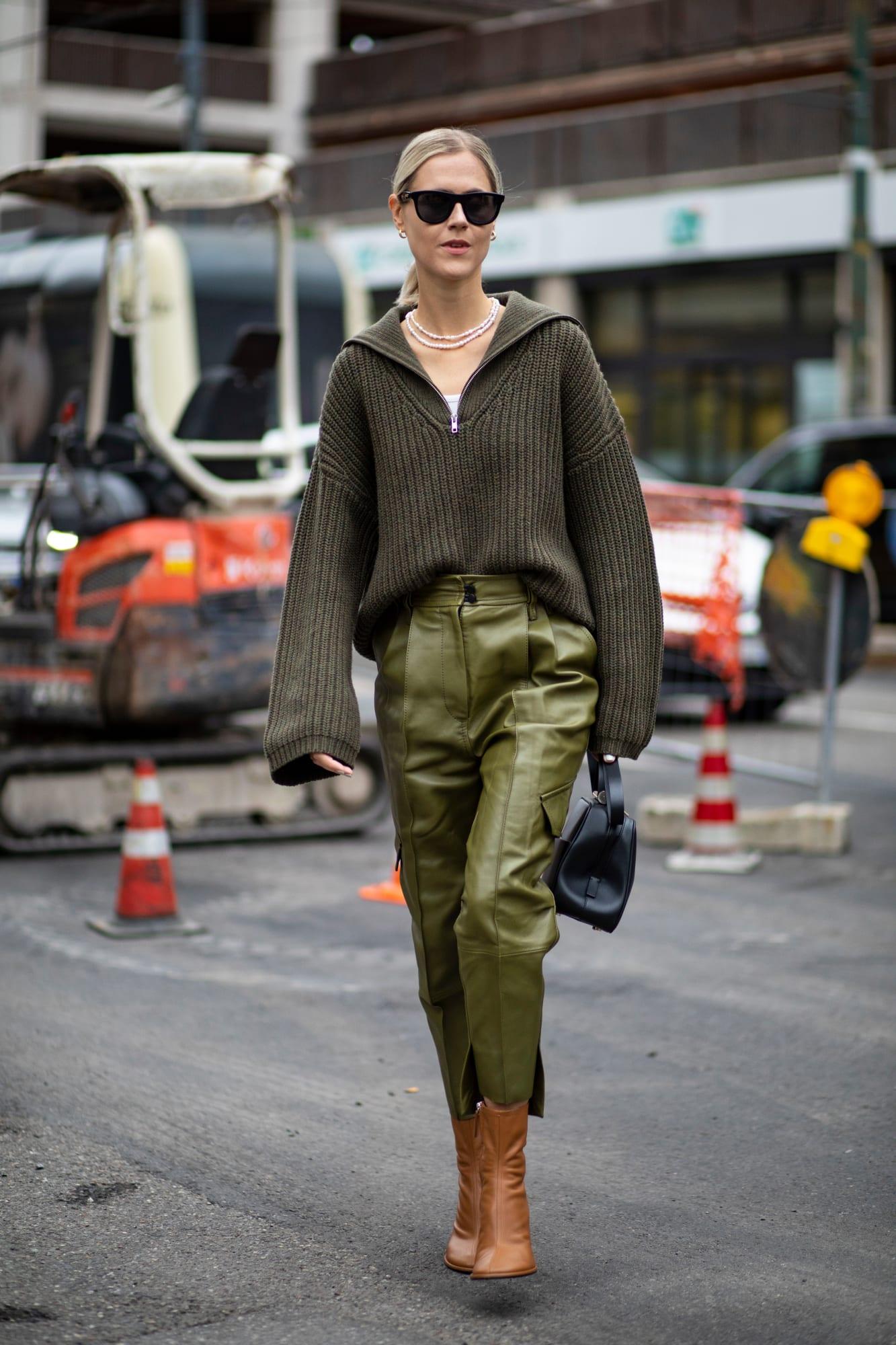 milan-fashion-week-spring-2020-street-style-day-2-1