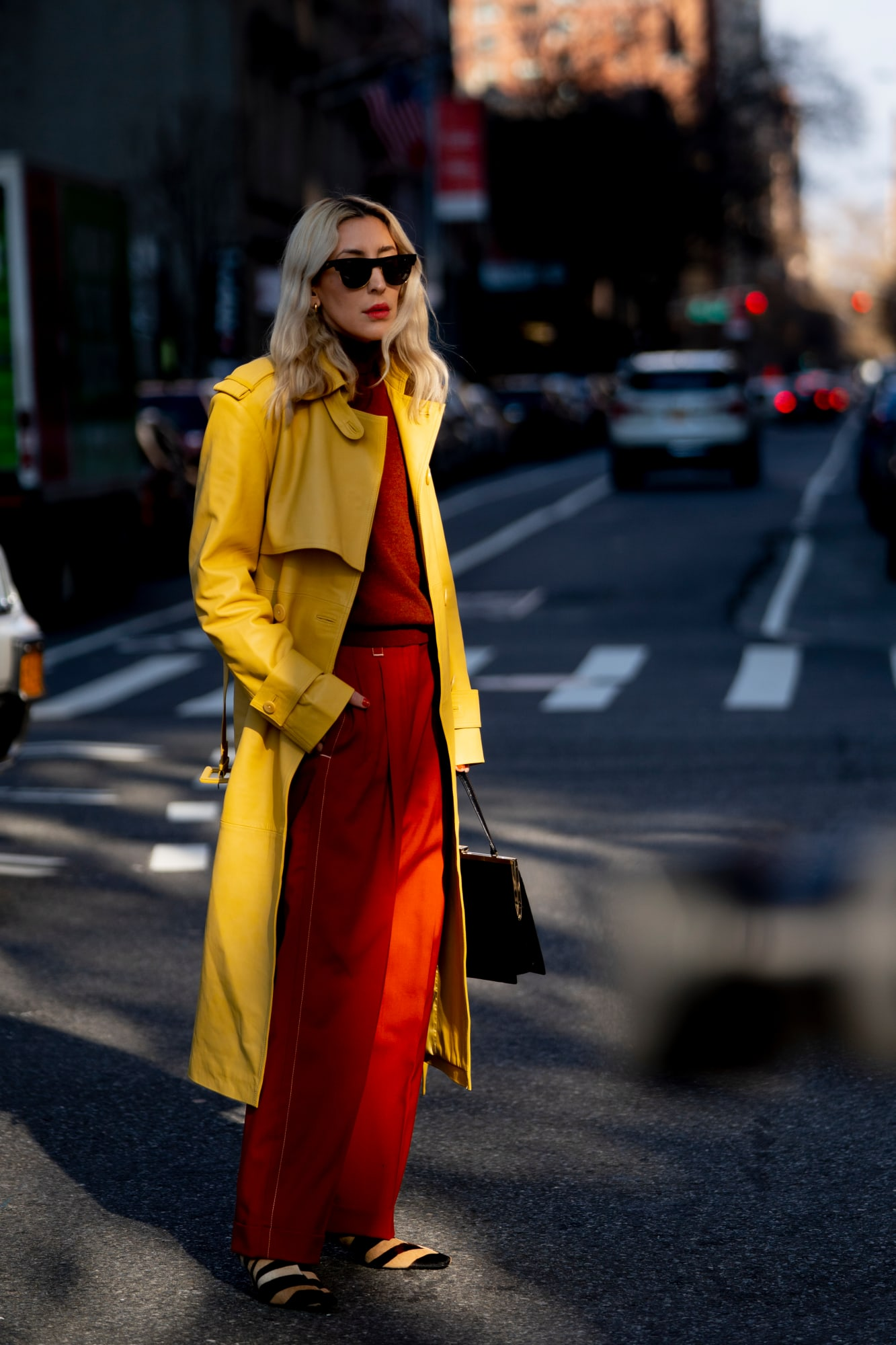 new-york-fashion-week-mens-fall-2020-street-style-day-262