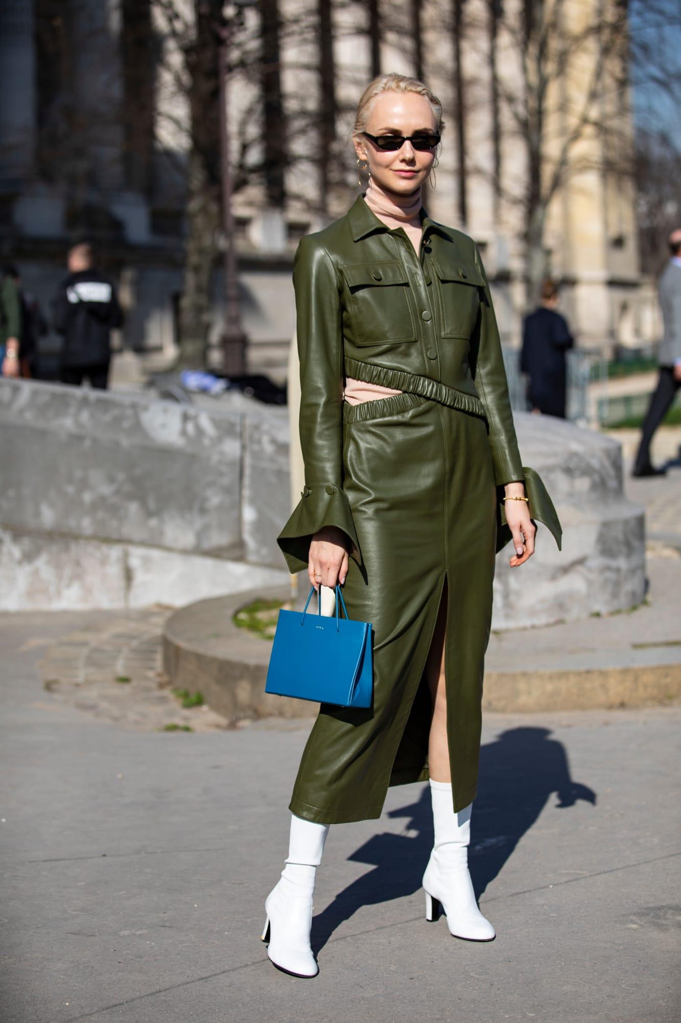 paris-fashion-week-fall-2019-street-style-day-2-12