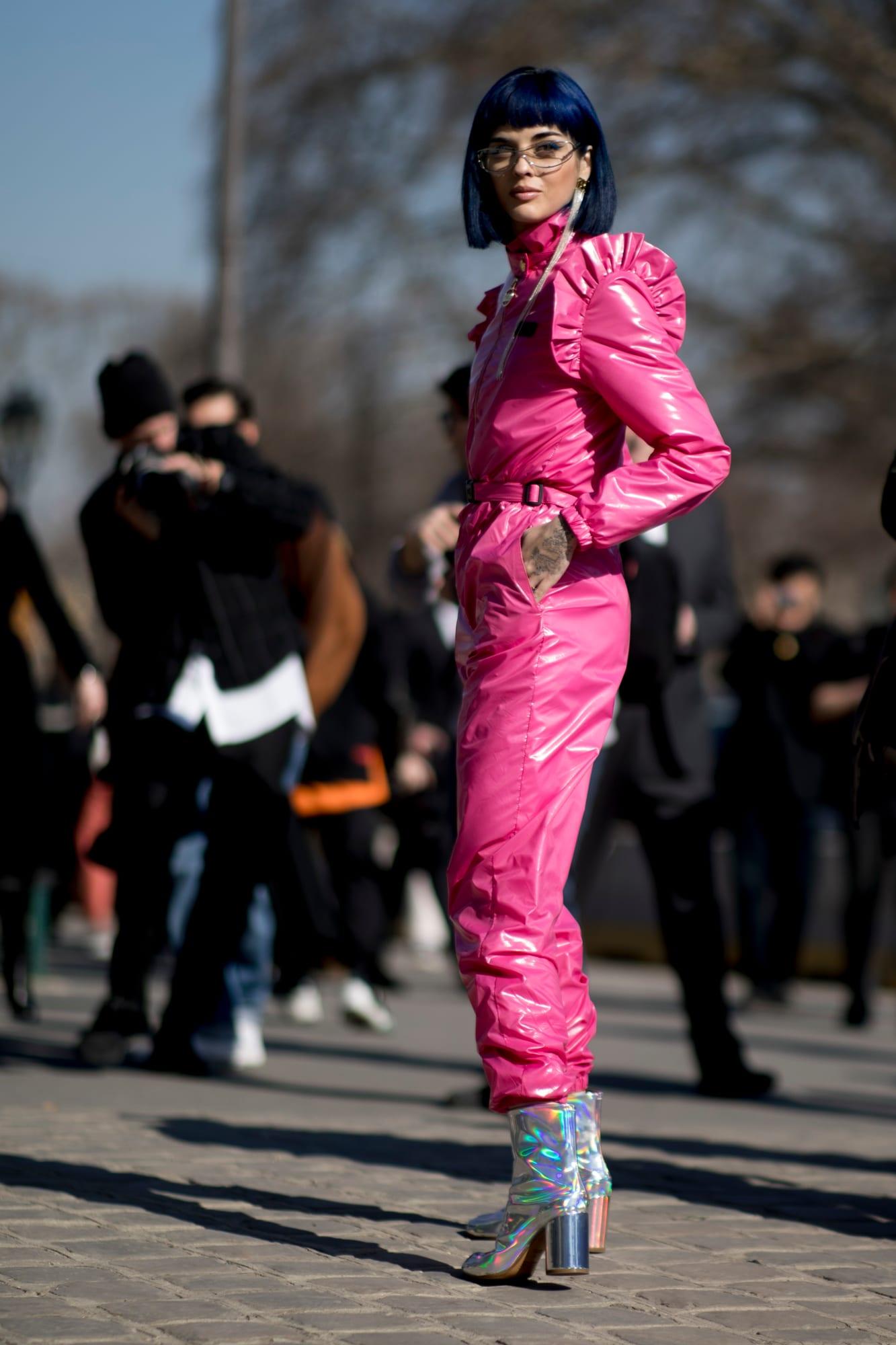 paris-fashion-week-fall-2019-street-style-day-2-38