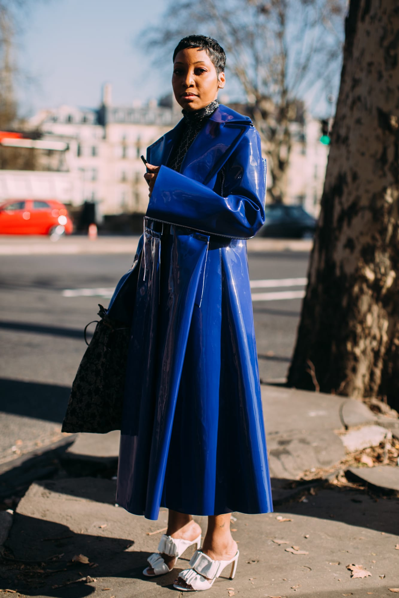 paris-fashion-week-fall-2019-street-style-day-2-51