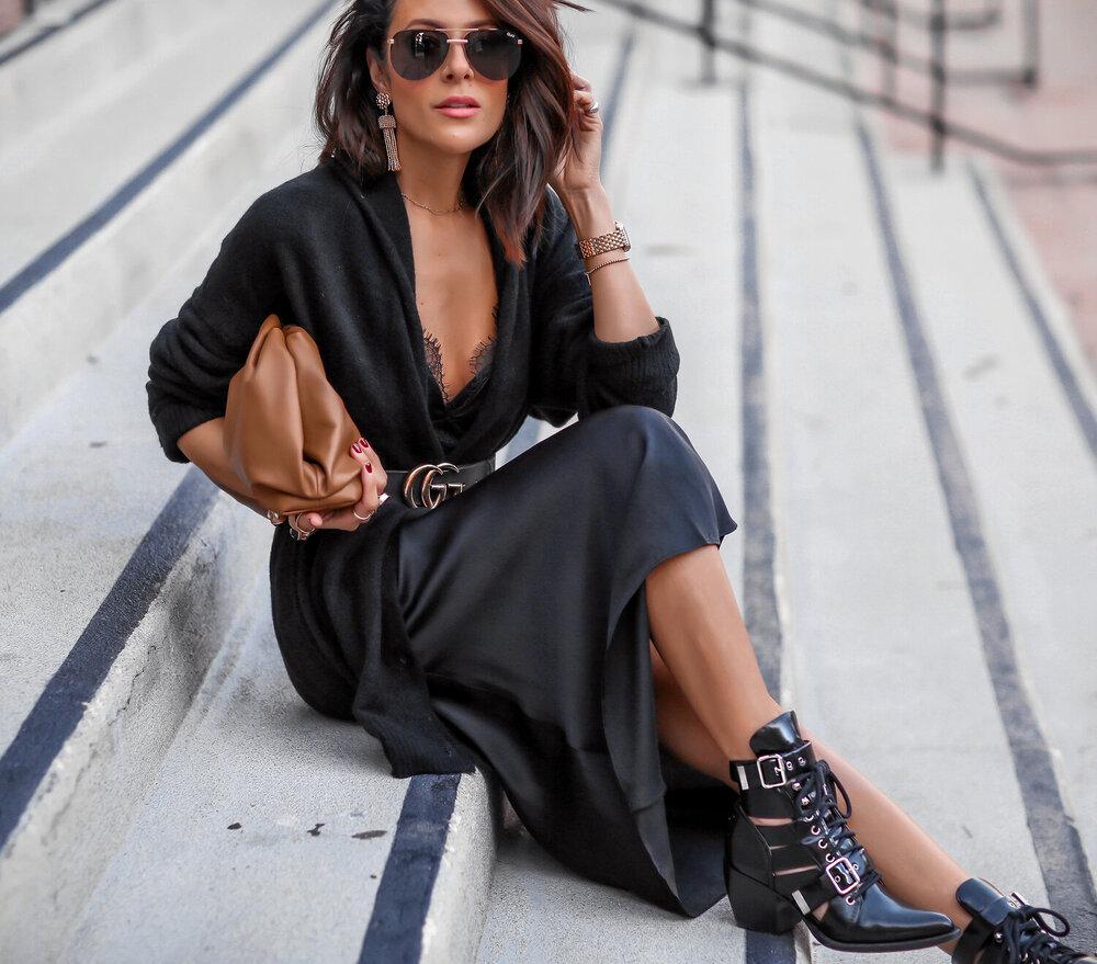 01-Nordstrom+Designer+Sale+Chloe+Boots+Bottega+Veneta+Pouch