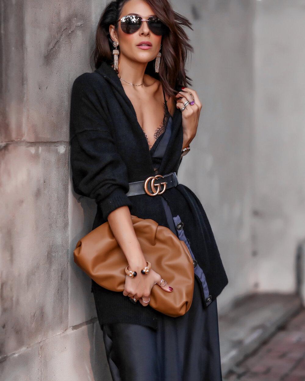 02-Nordstrom+Designer+Sale+Chloe+Boots+Bottega+Veneta+Pouch