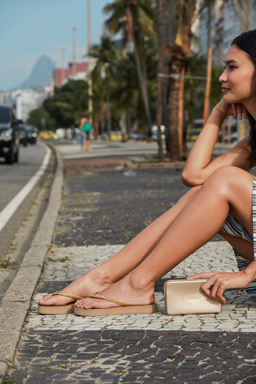 4_Havaianas Slim Flatform 2
