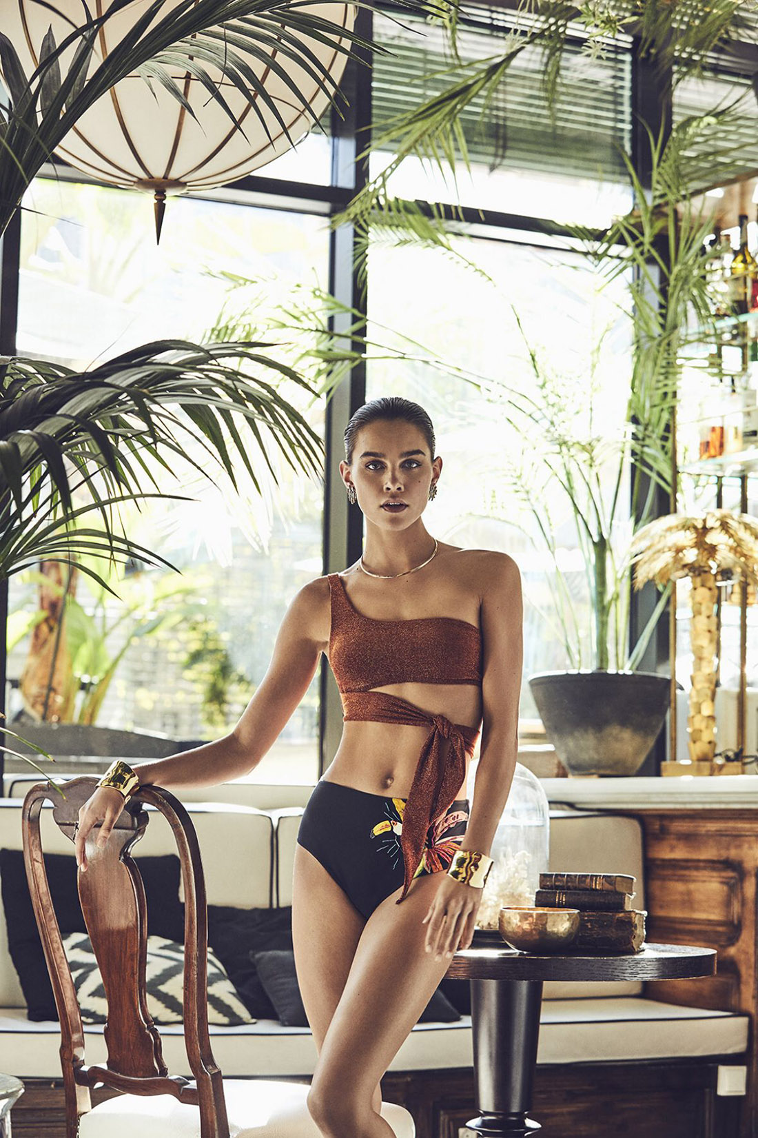 olivia-aarnio-for-women-secret-tropical-vibes-swimwear-spring-2020-4