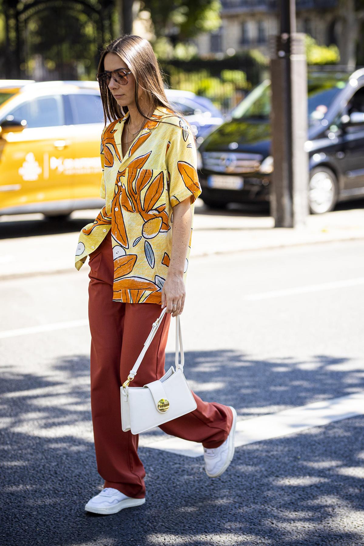 Men-Fashion-Week-Street-Style-Spring-2020