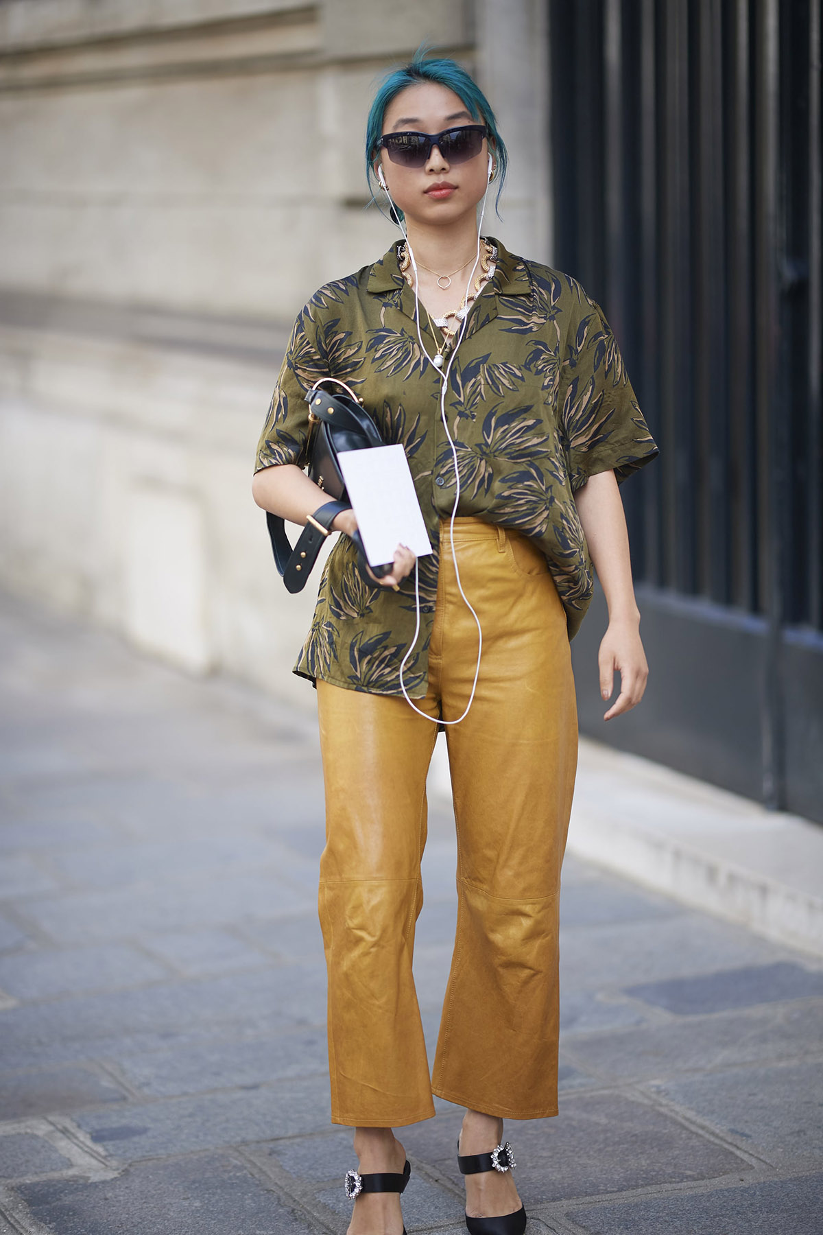 Paris-Haute-Couture-Fashion-Week-Street-Style