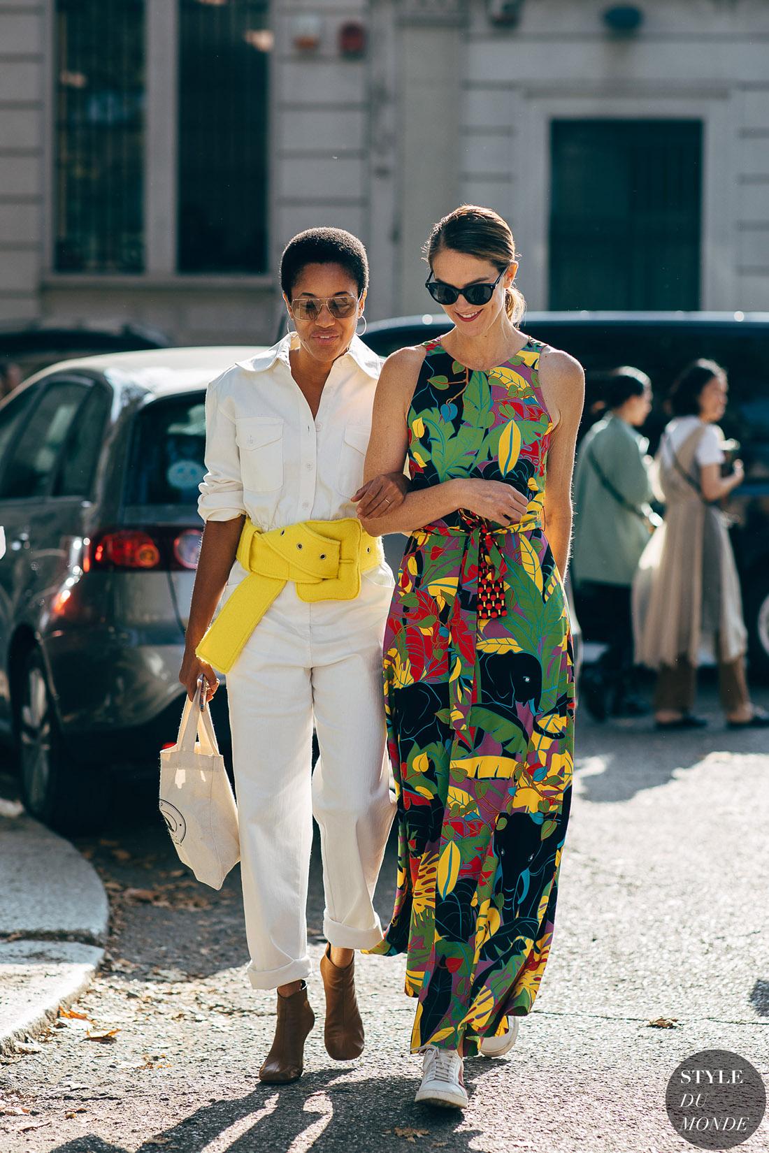 Tamu-McPherson-and-JJ-Martin-by-STYLEDUMONDE-Street-Style-Fashion-Photography20180923_48A3930