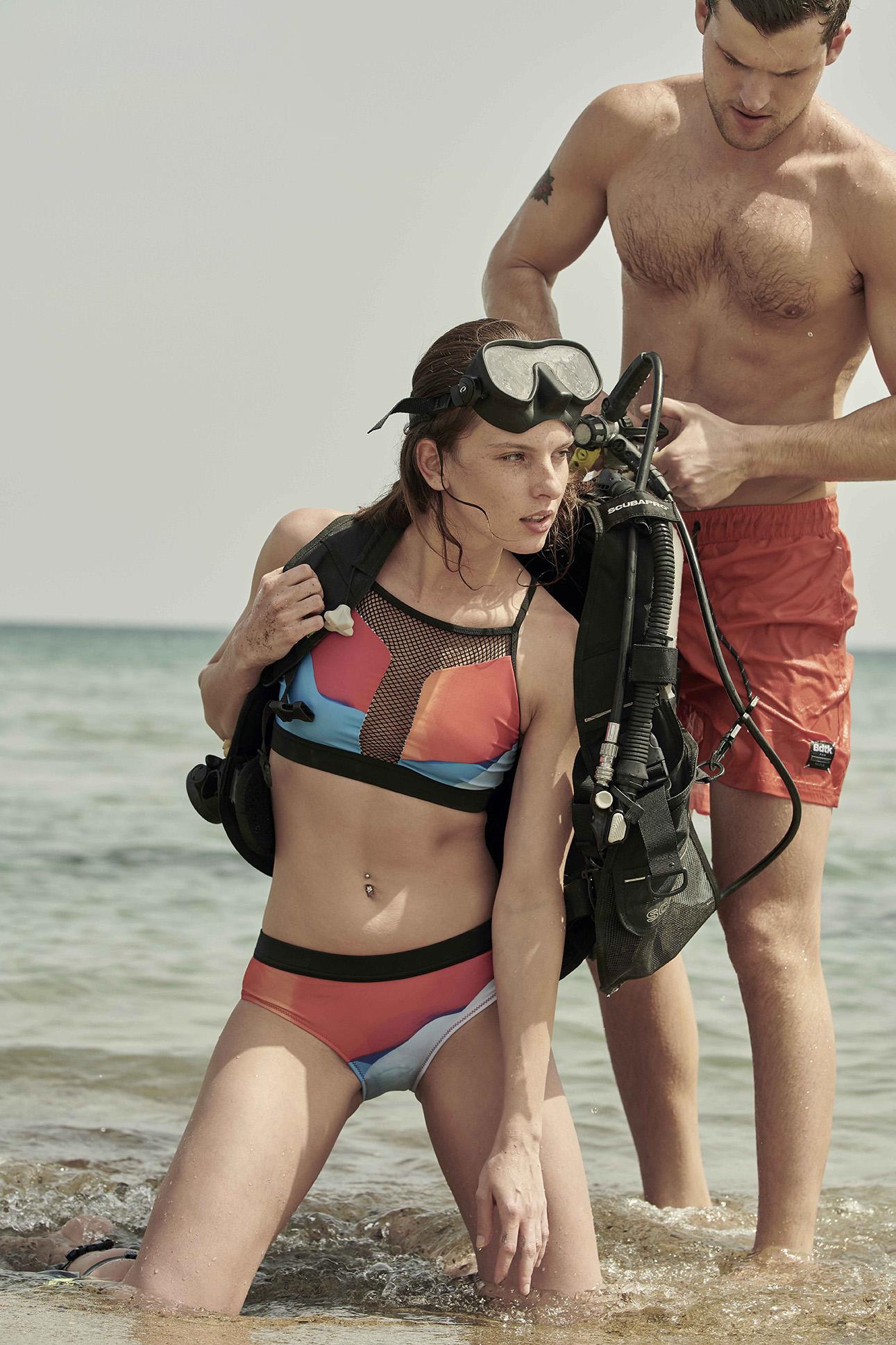 bodytalk-Swimwear-a