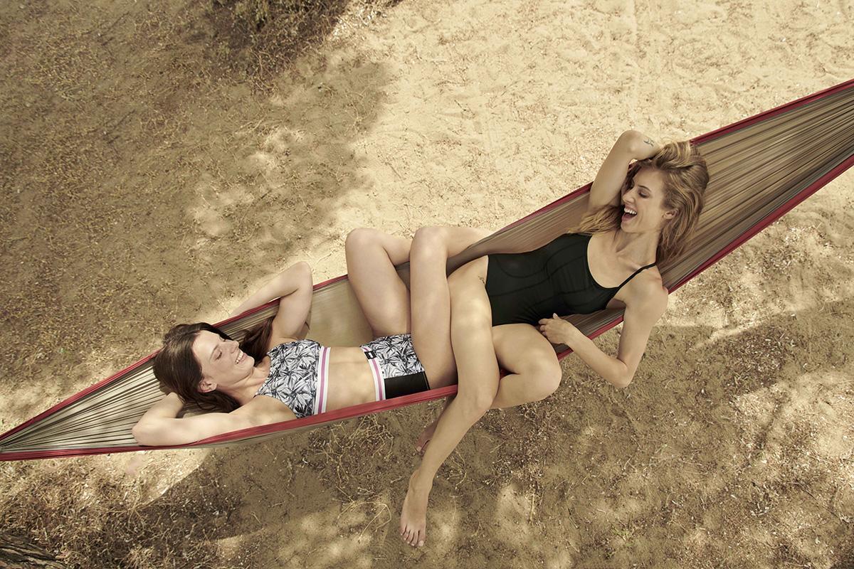 bodytalk-Swimwear-f