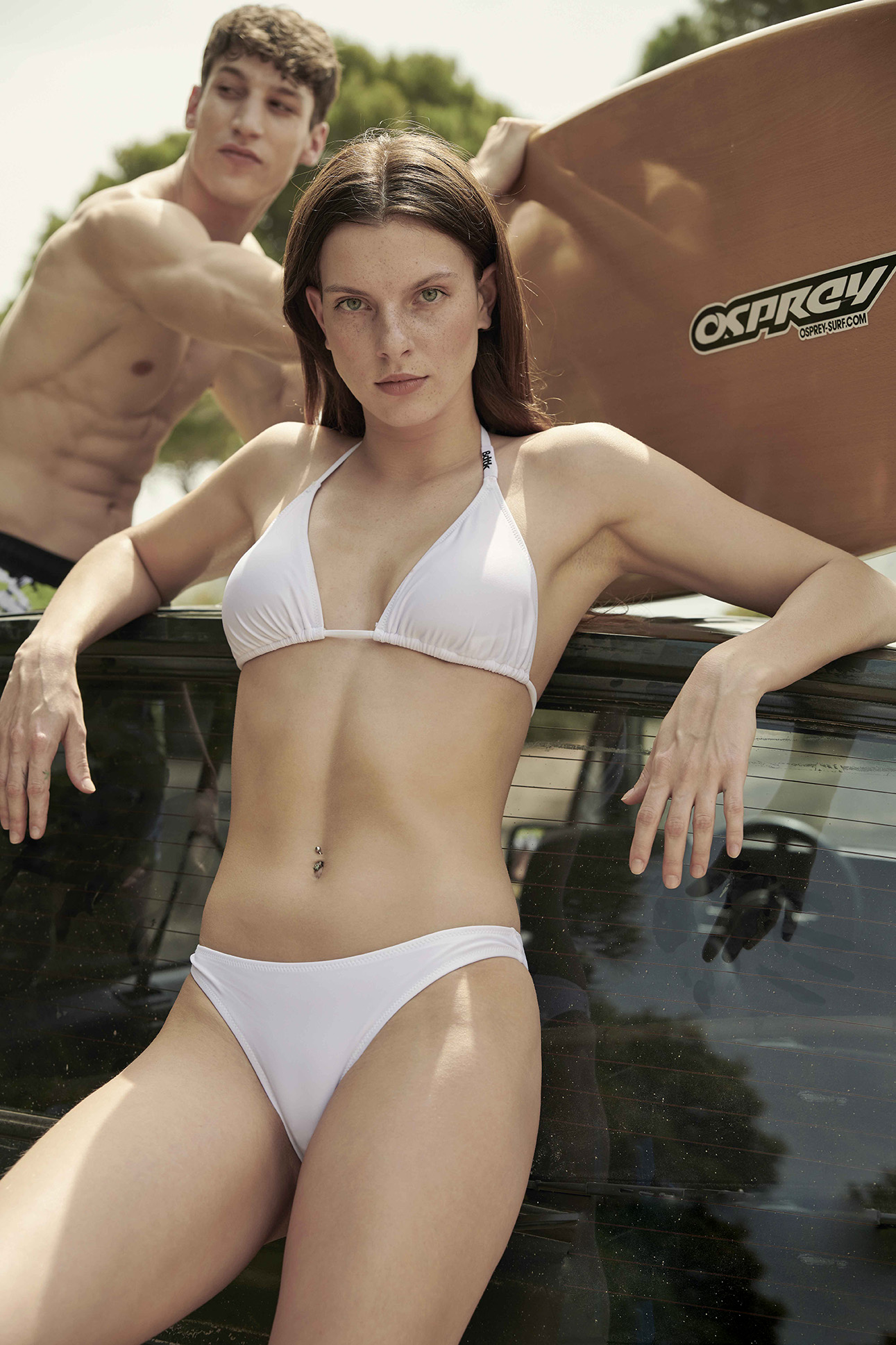 bodytalk-Swimwear-g