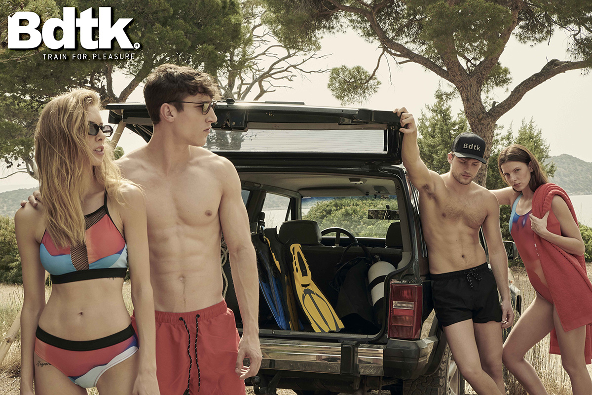 bodytalk-Swimwear-l